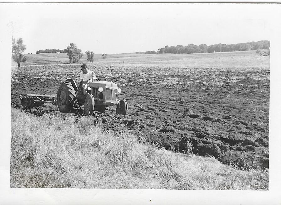 rns-plowing